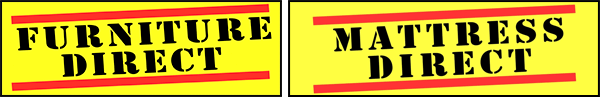 Furniture Direct Logo
